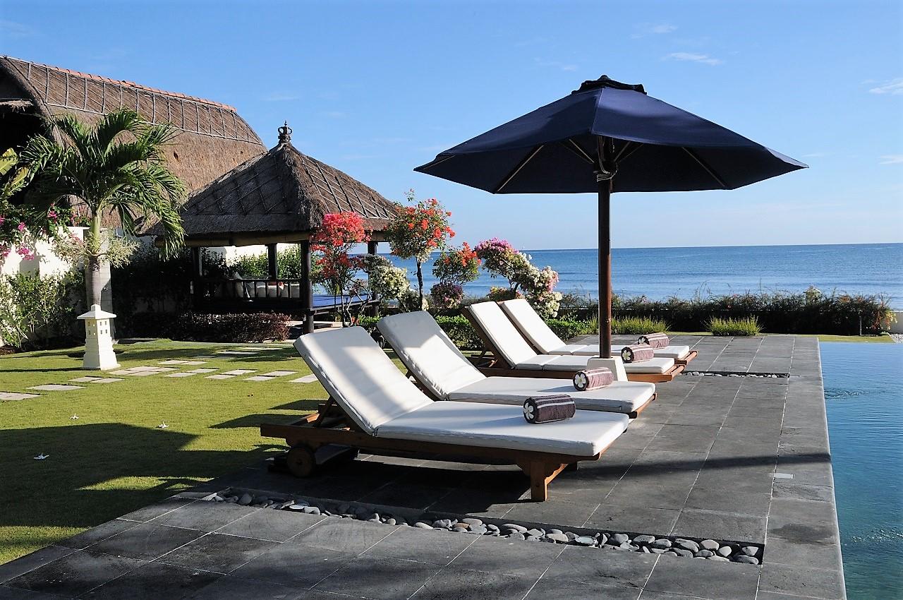 385ca862489404 Vakantiehuis gastenboek | reviews, beoordelingen, waarderingen